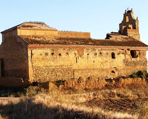 Quintanilla del Monte