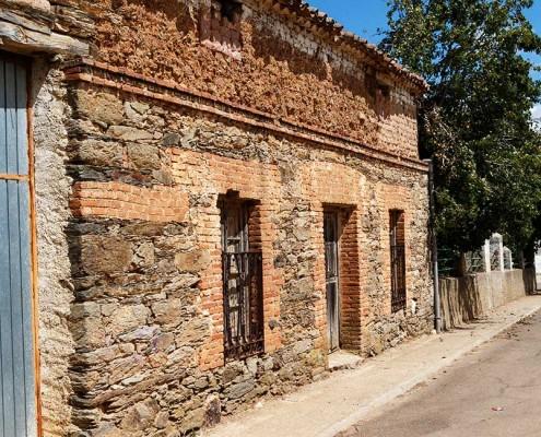 Palacios del Pan