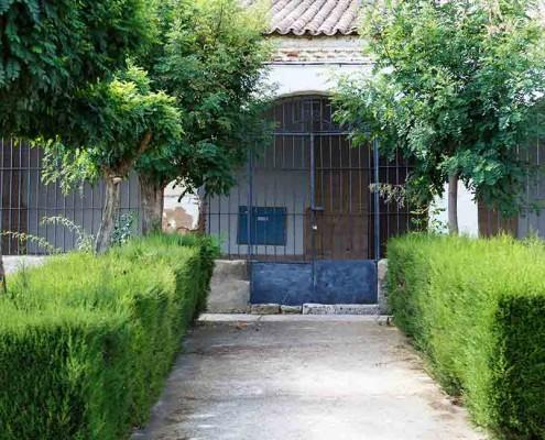 Villardiga