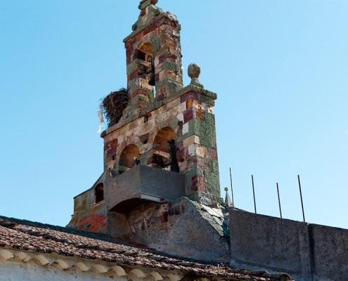 Piedrahita de Castro