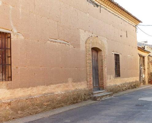 Quintanilla del Olmo